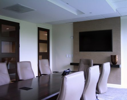 Northwestern Mutual Corporate Office
